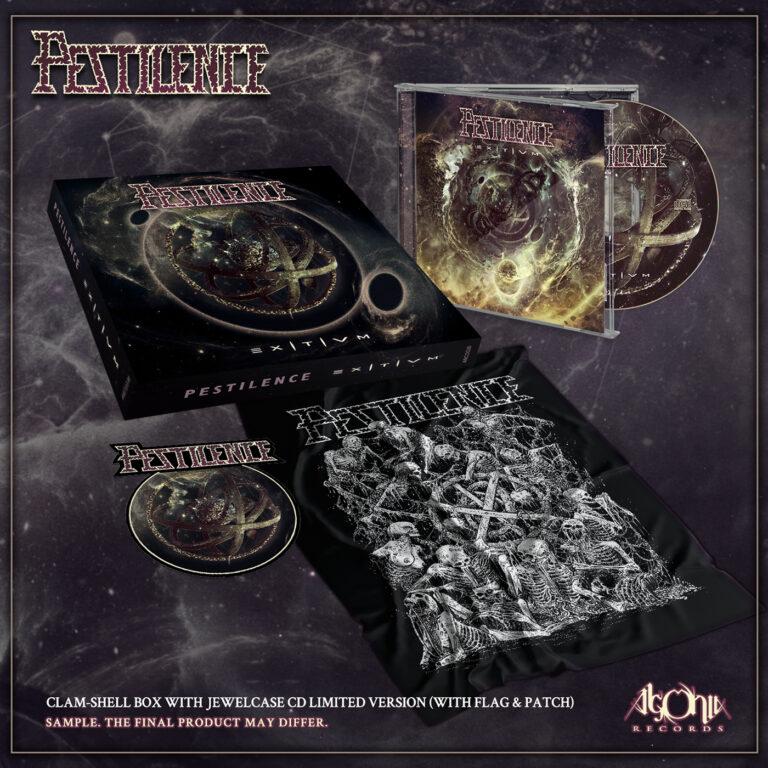 Pestilence_vis_CD_box(patch-version)