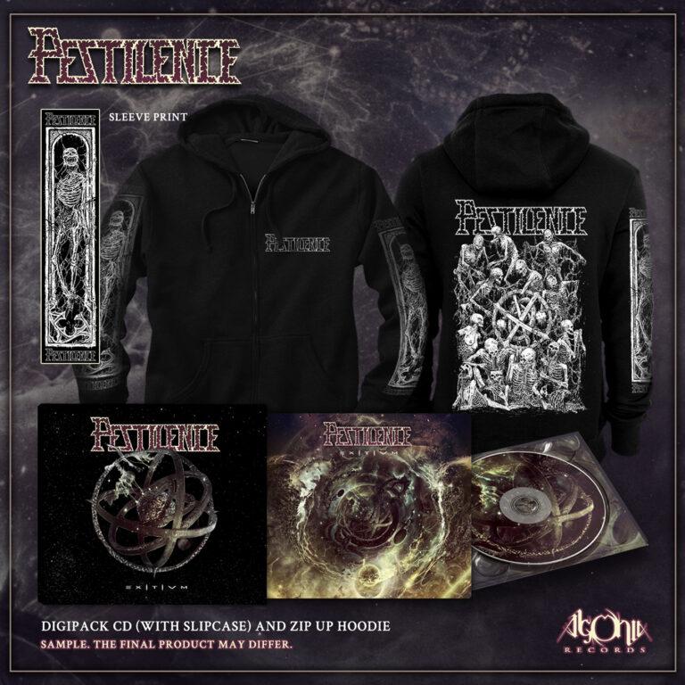 Pestilence_vis_Digipack-and-hoodie