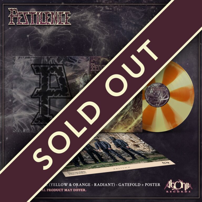 PE_SOLD_OUT_Fire_2