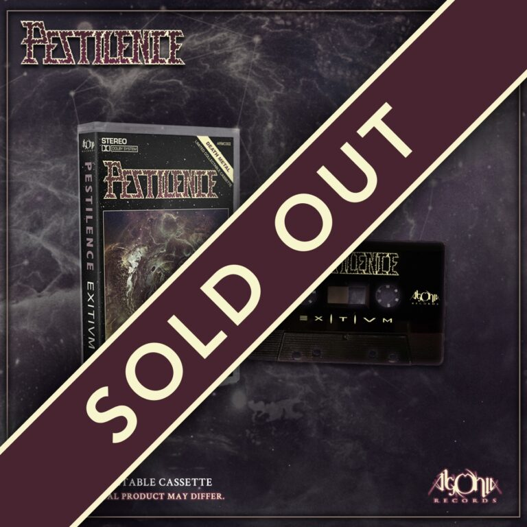 PE_Tape_SOLD_OUT